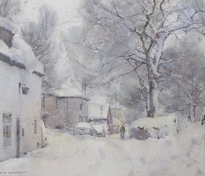 Content-Curtis-David-Mission-Deep-Snow.jpg
