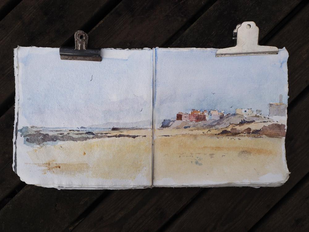 Howell Essaouira sketch S.jpg