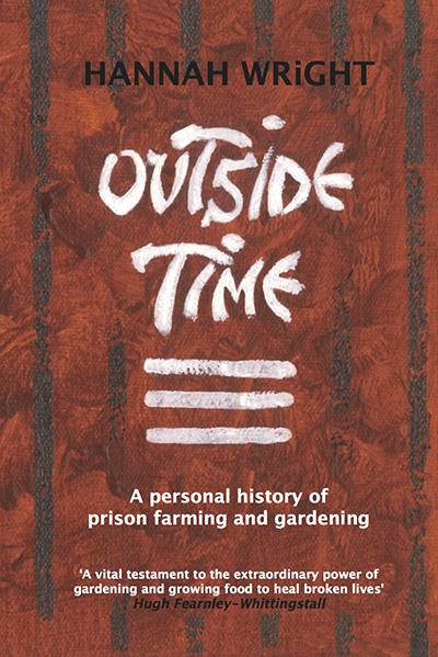 Outside Time cover.jpg