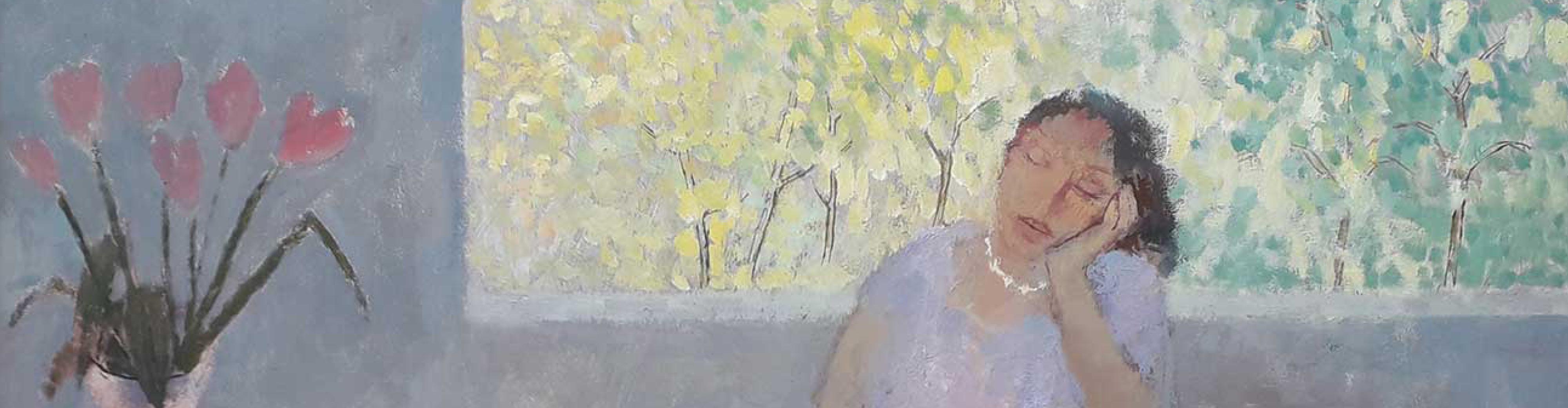Sorrell Window banner.jpg