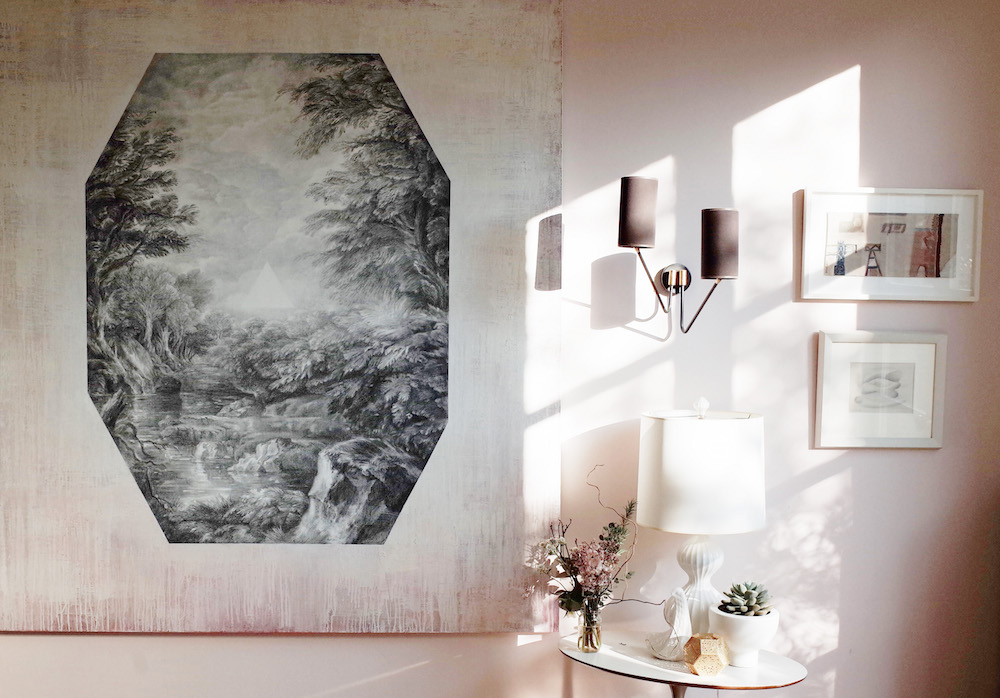Interior Designers With 30 Years Of Experience And Over 800 Artists On The Books Our Art Consultants Have Knowledge Expertise Both To Source