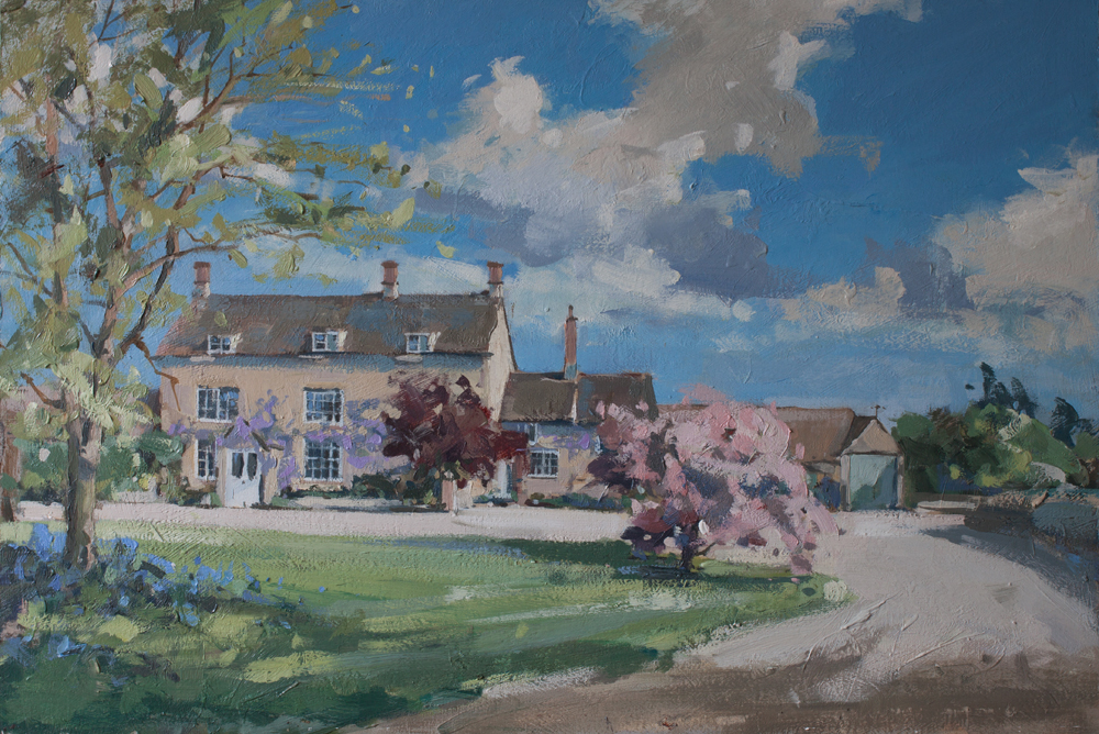 SMALL.FINISHEDCommission_Mill Farm by Graham Webber.jpg