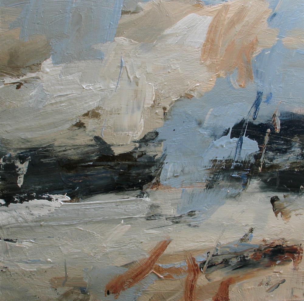 Balaam-Low tide, dark coast.jpg