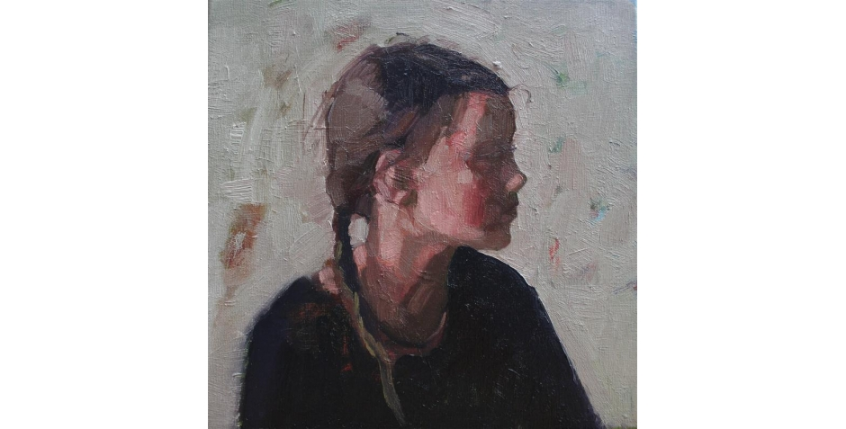 Butlin-Anne-Marie-Madeleine.jpg