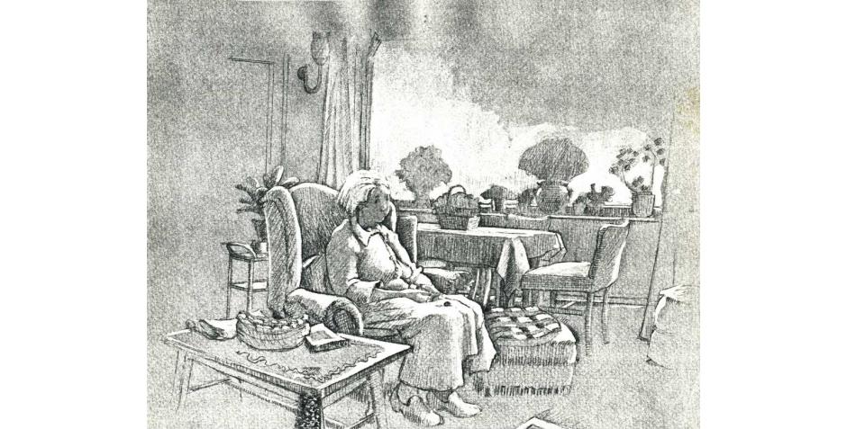 22-Auntie-Dorothy---1-hr-sketch.jpg