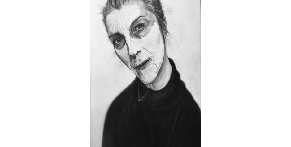 Cook-Melodie-Self-Portrait-Mask.jpg