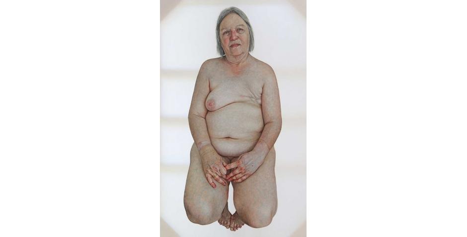 Ann-Bates-OBE-123x78cm-oil-on-polyester.jpg