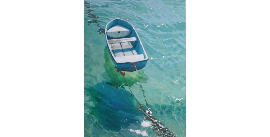 Dabson-Lesley-Light-on-Water.jpg