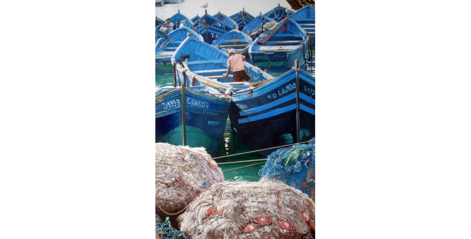 Fleming-Brian-Fishing-Nets-Blue-Boats-Essaouira-Morocco.jpg