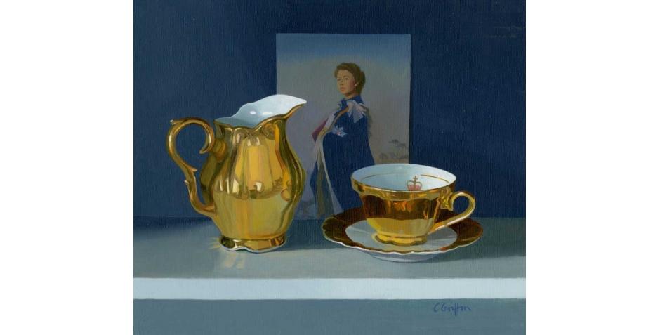 Web-Tea-with-the-Queen.jpg