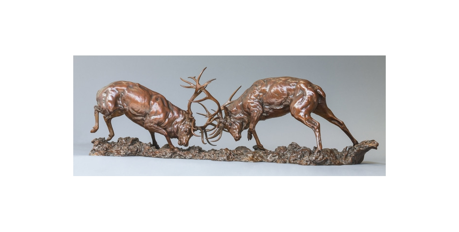 05-BIBBY-NICK-THE-DUEL-RED-DEER-STAGS.jpeg
