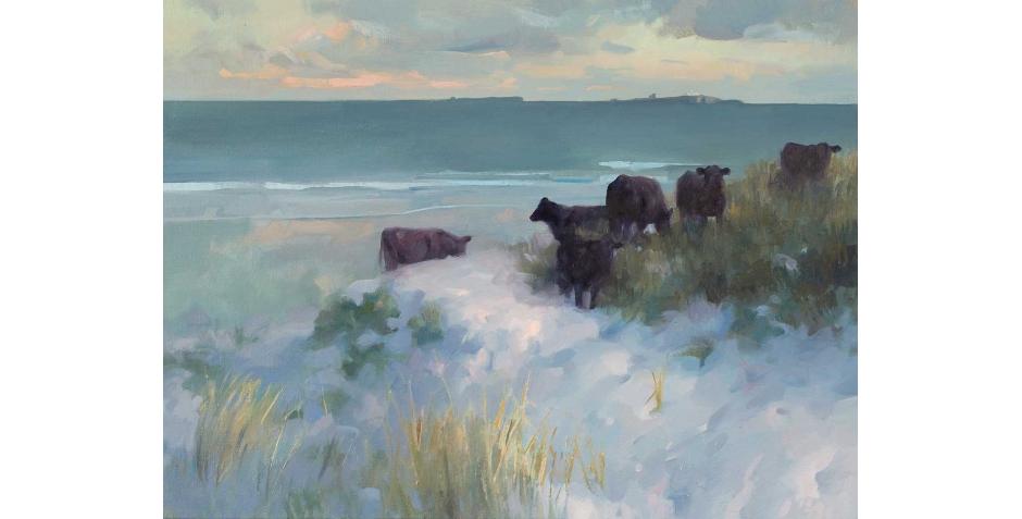 Bell-Frances-Bamburgh-Cattle-in-Snow.jpg