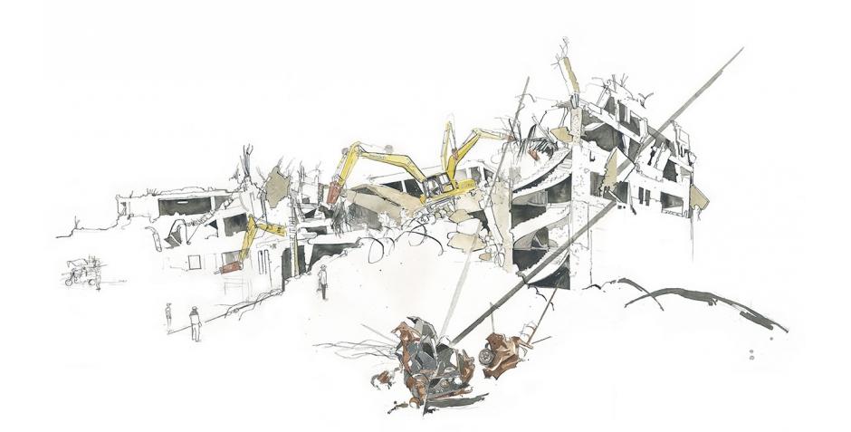 Butler-George-Demolition.jpg