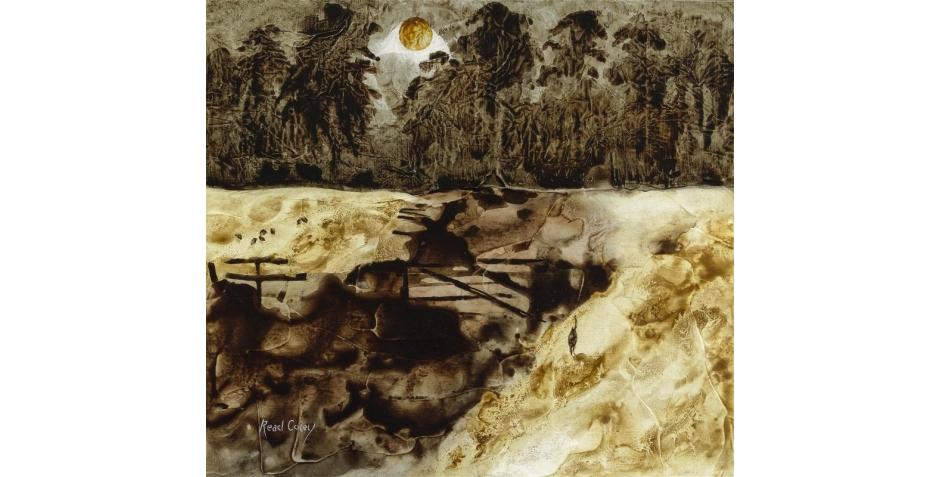 Read-coley-Karen-Cat-Under-harvest-Moon.jpg