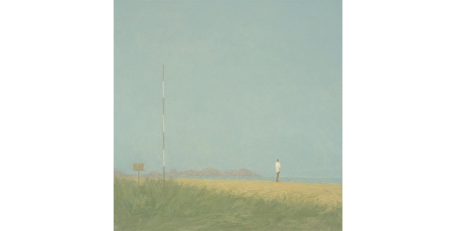 Tournay-Godfrey-Delia-Blue-Sky-Thinking.jpg