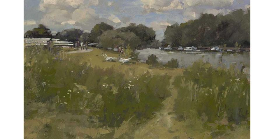 Walsom-John-Molesey-Regatta-3.jpg