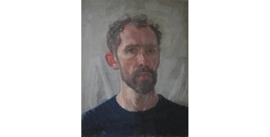 Caldwell-David-Self-Portrait.jpg