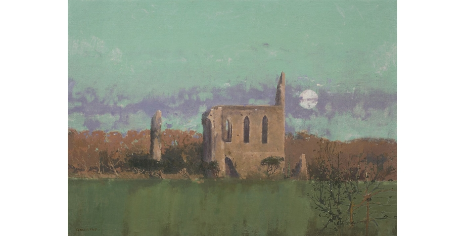 Rake-Charles-Moon-over-Ruined-Abbey.jpg