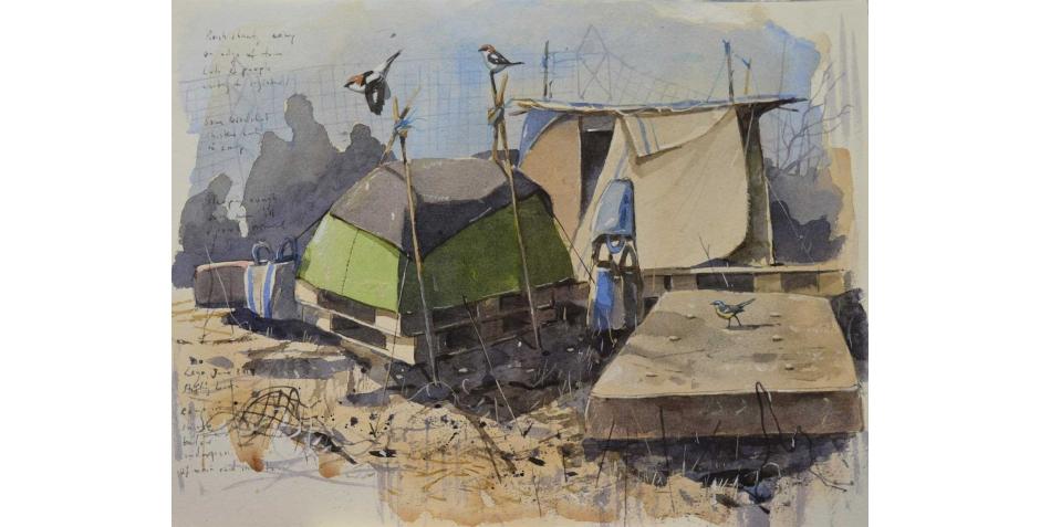 Robertson-Derek-Bird-studies-in-dystopia.jpg