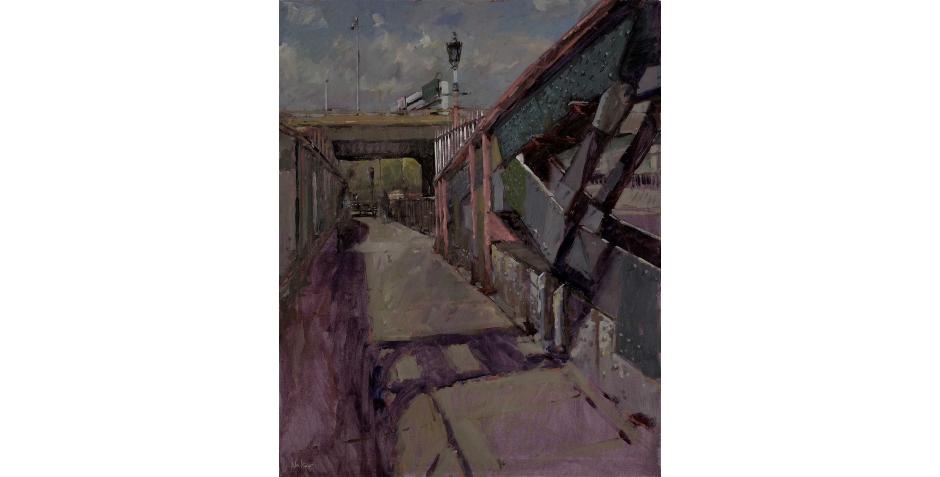 Painted-bridge-Royal-Oak.jpg
