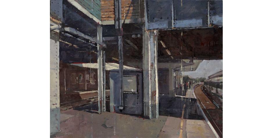 Up-the-Junction-platform-12.jpg