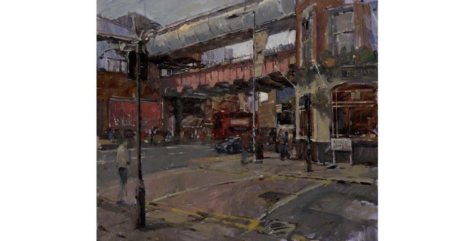 Waterloo-Road.jpg