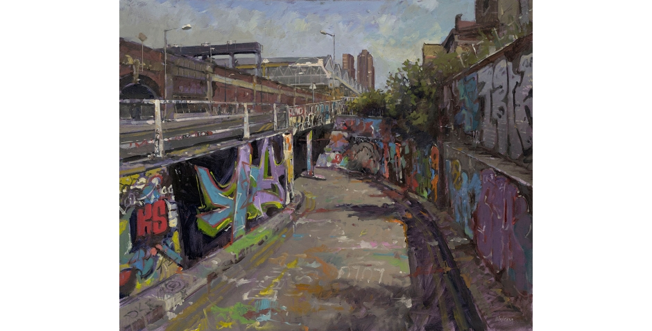 Waterloo-the-graffiti-tunnel.jpg