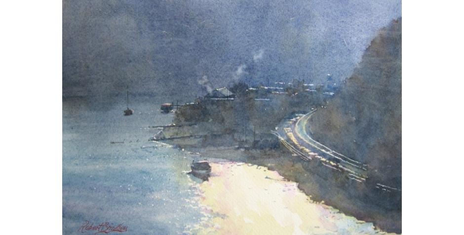 19202005_1.jpg