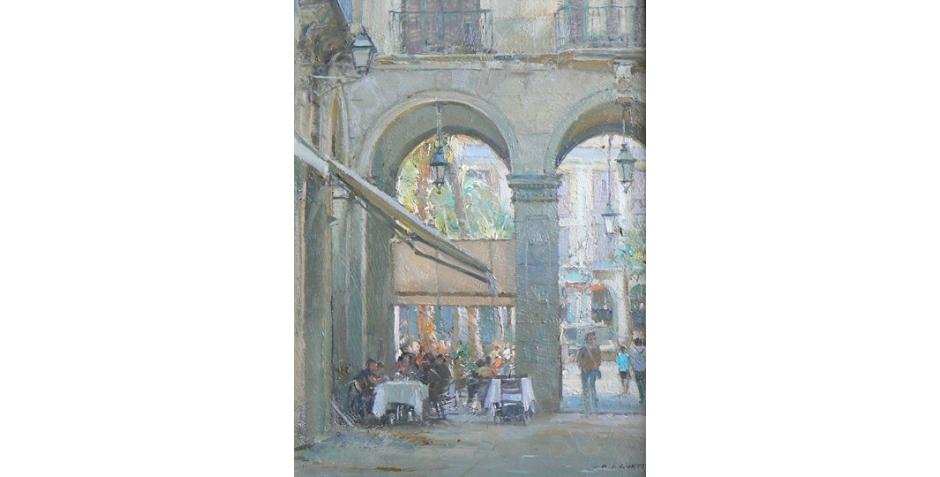 David-Curtis-Cafe-Study-Barcelona.jpg