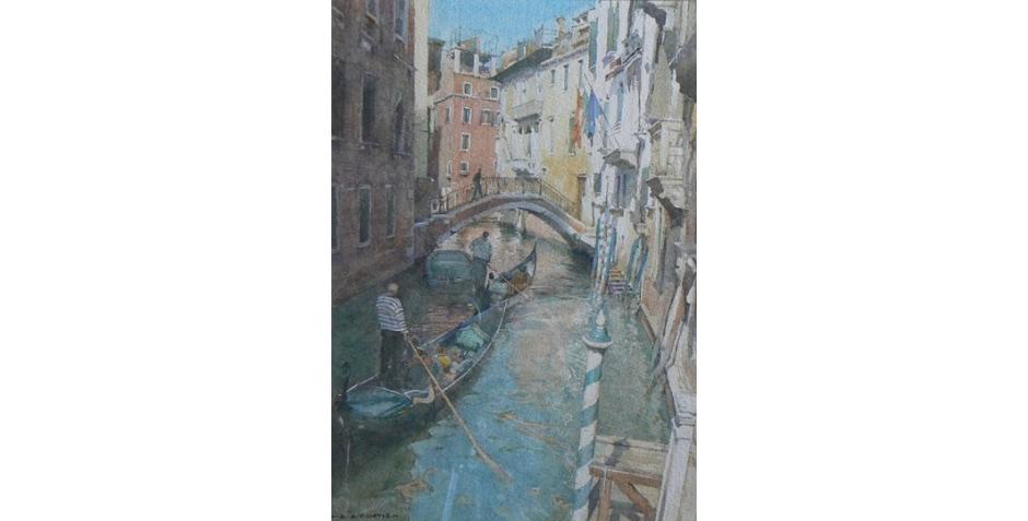 David-Curtis-Canal-Backwater.jpg