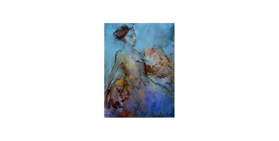 At_curtain_call___prima_ballerina_1_1.jpeg
