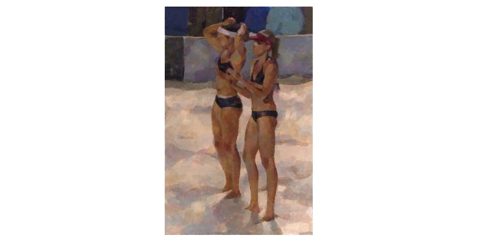Beach_Volleyball_1.jpg