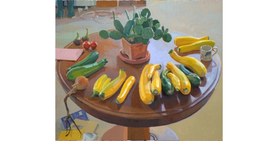 Courgettes_1.jpg
