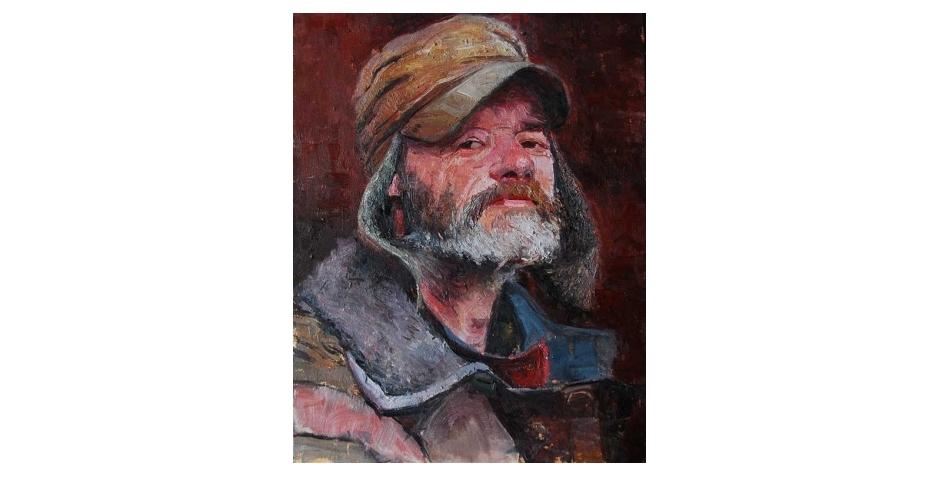 Face_of_Homelessness_Earls_Court___13_x_17__oil_1.JPG