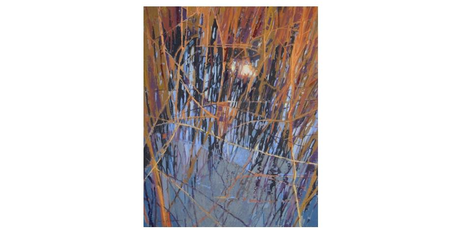 IMG_0105_crop_2.jpg