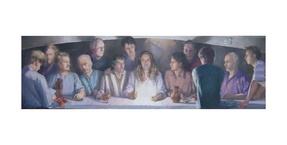 Last_Supper_Nicholas_1.jpg