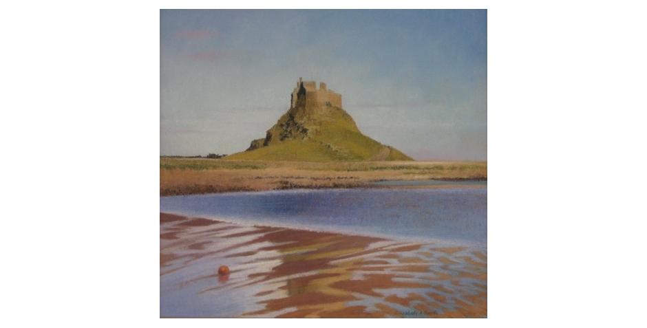 Low_Tide__Lindisfarne_1.jpg