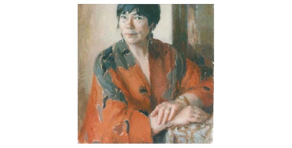 Margaretgranger_1.jpg