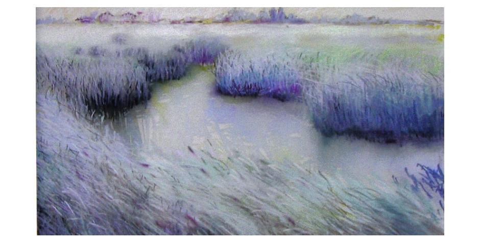 Rye___Grasses_Pastel_1.jpg