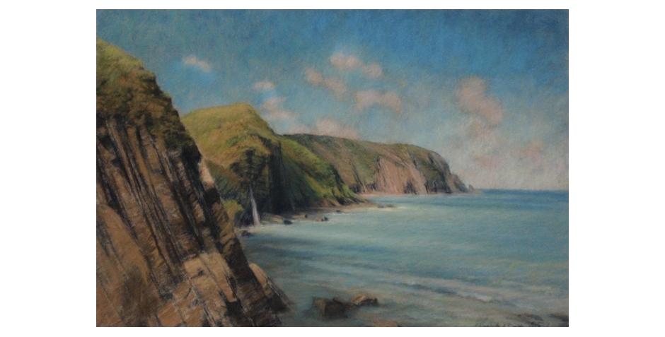 Sun_on_North_Devon_Coast_1.jpg
