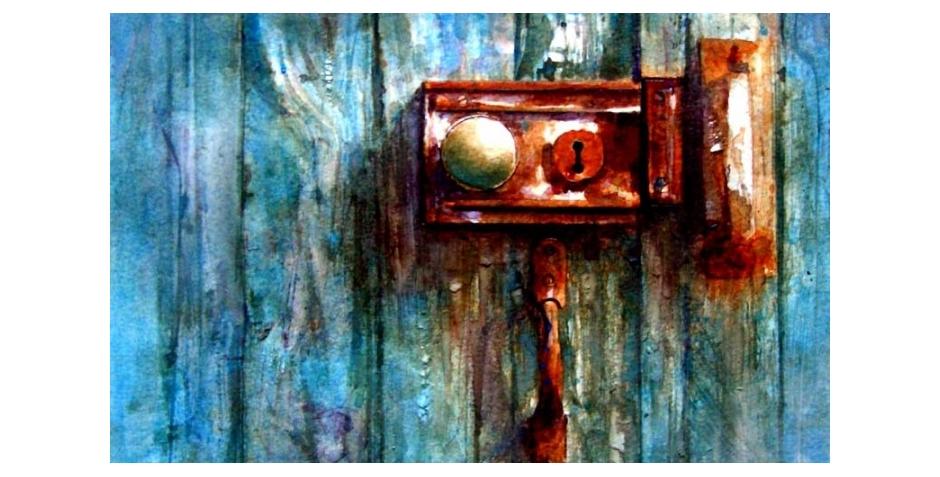 Webbluedoor_1.jpg