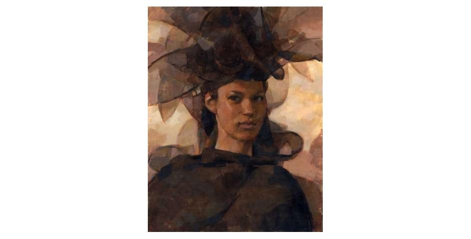 Woman_in_a_Black_hat_1.jpg