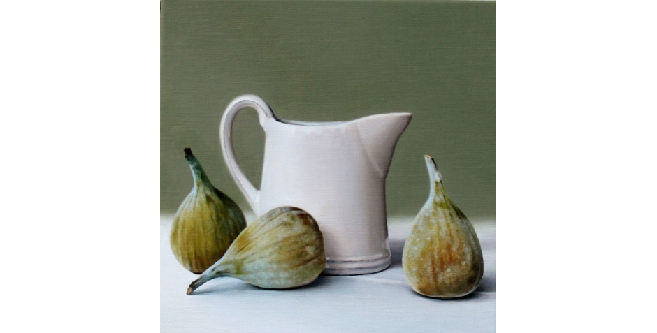 Alexander-Linda-Still Life with Jug and Figs.jpg