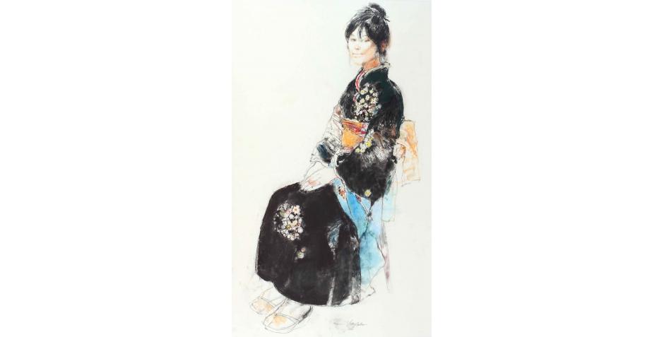 Ambrus-Victor-Sigemi-in-kimono