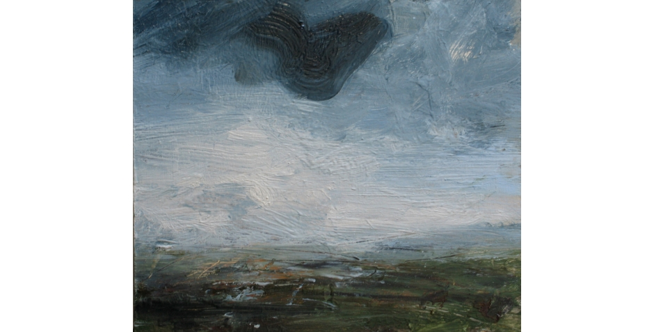 Balaam-Louise-Clear-Light-Over-The-Downs.jpg
