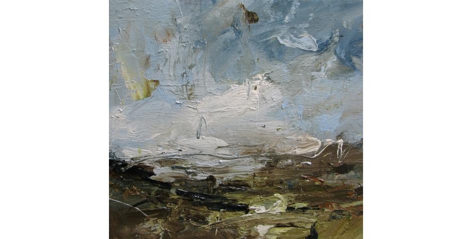 Balaam-Louise-Soft-Cloud-Pembrokeshire-Sky.jpg