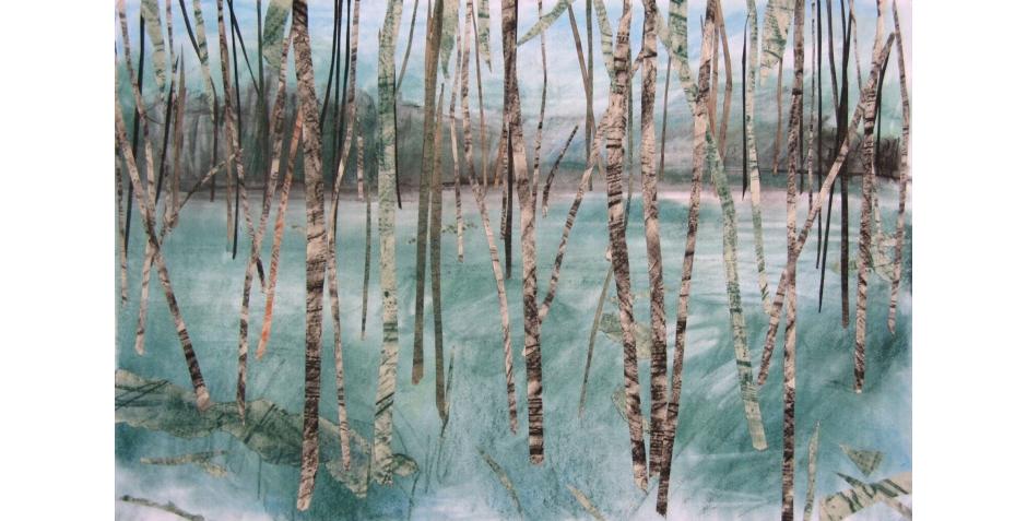 Baldwin-Janine-Green Paradise.jpg