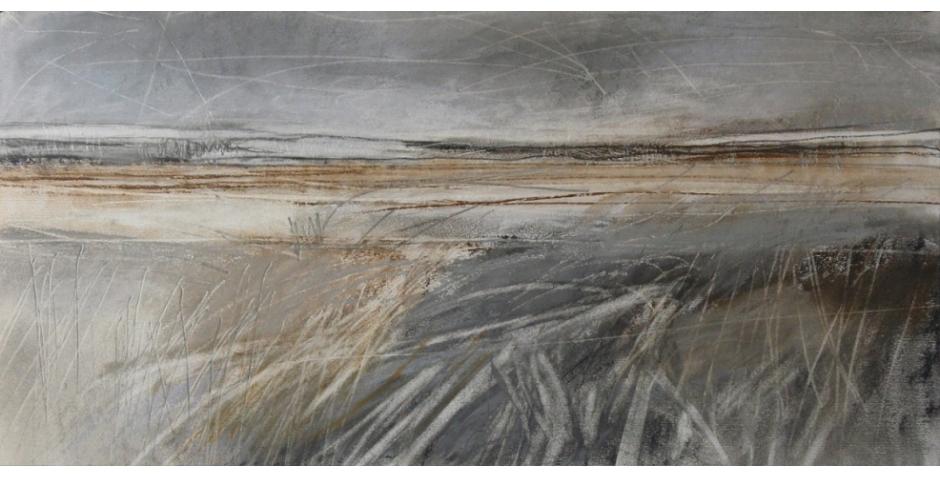 Baldwin-Janine-Stormy Skies.jpg