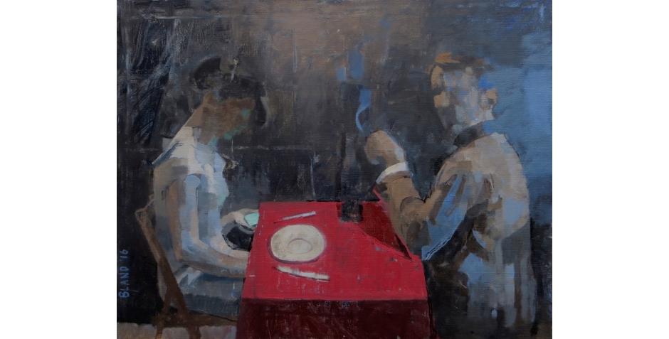 Bland-James-The-Dinner.jpg