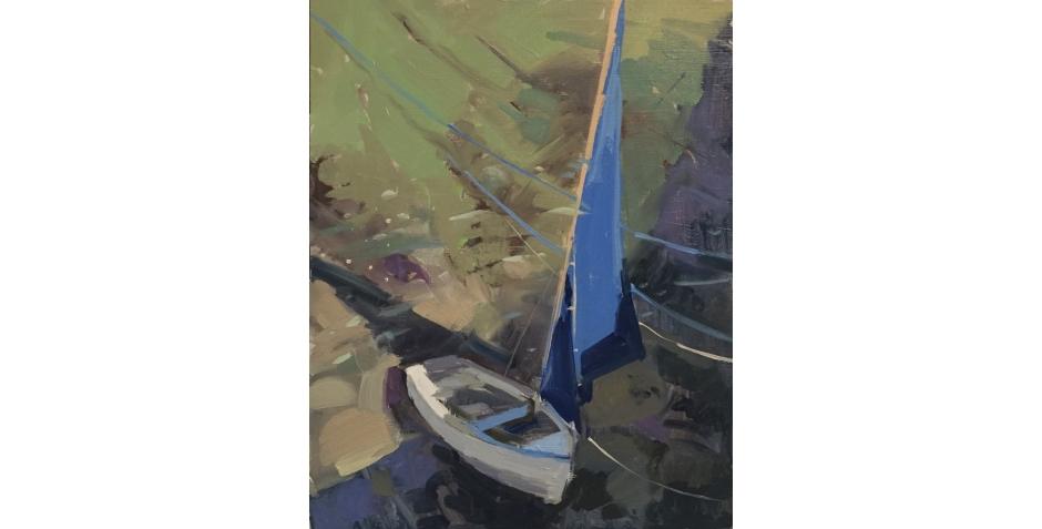 Blue sail.jpeg